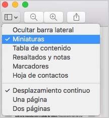 PDF Miniatura