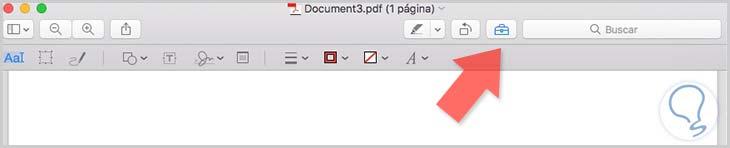 Elementos PDF